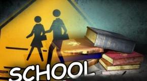 Harrisburg: Rules challenged regarding school background checks