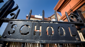School System Conducts More Employee Background Checks