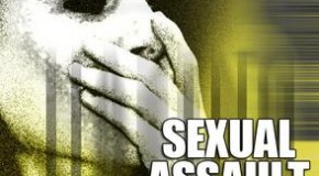 Police investigating reported sexual assault at Waynesboro high school
