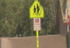 AZ background check backlog has schools starting with substitutes