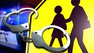 Commission Considers Stricter Rules in Wake of Teacher Arrests