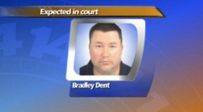 Cumberland County teacher due in court on sexual assault charges