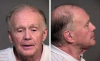 Dan Whitehead, Ex-Brophy Teacher, Arrested for Alleged Sexual Abuse of Students in '80s