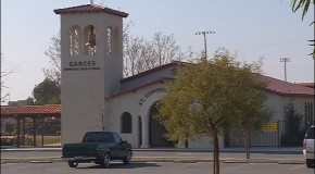 No charges in alleged sexual assault at Garces High