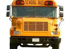 Criminal Background Checks For Ohio Schools? Bus Drivers In Question