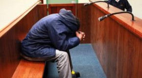 South Africa: Dance Teacher Convicted of Raping Seven Girls