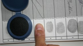 The FBI's Criminal Background Check Process and Why it is Useless in its Current State