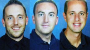 Three NJ High School Teachers Arrested For Sexual Relationships With Teens