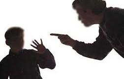 Boy dies after being beaten up by teacher in UP