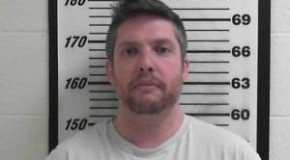 Kaysville teacher arrested on suspicion of sexual abuse