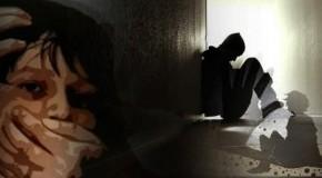 Teacher arrested for raping minor girl student