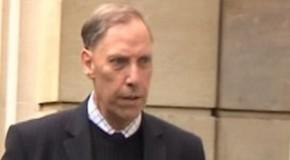 Bristol teacher accused of sexual assault 'very professional'