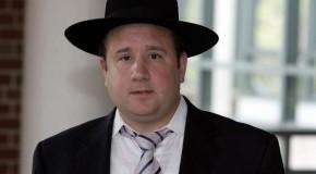 Child sex-assault trial of Yeshiva teacher to begin