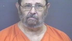 Former Moline teacher arrested for sexual assault