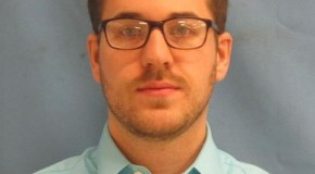 Former eStem teacher arrested for sexual assault