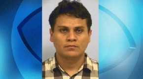 AISD Teacher Arrested For Alleged Sexual