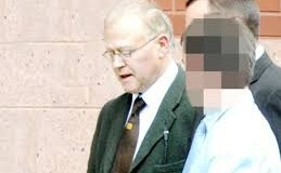 Former Blackburn teacher found guilty of sex assaults on three pupils
