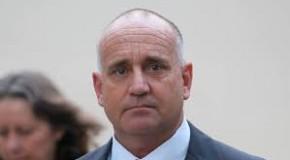 Girls claim sexual assault by Illawarra school teacher