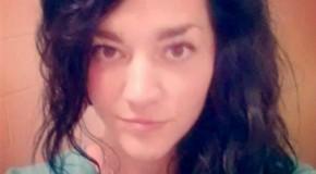 Catholic teacher Jennifer Mason pleads guilty in student sex case