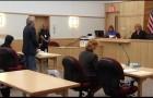 Bennington teacher faces sexual assault charges