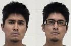 Ex-Hurst Junior High teacher accused of having sex with students