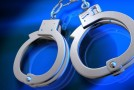 Bartow HS teacher arrested on drug charges