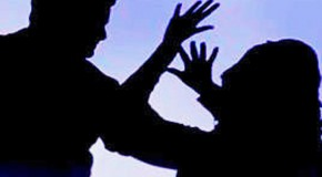 Four-year-old sexually assaulted at Bangalore international school; staff being questioned
