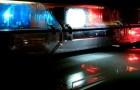 Police: Texas teacher promised 16-year-old student good grades for secret sex