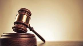 Former student, school settle teacher sexual abuse lawsuit