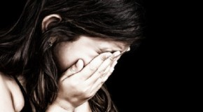PE teacher arrested for molesting a schoolgirl