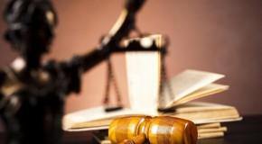 Ex-Spring Branch teacher sentenced in sex assault case