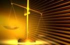 Former Rock River Teacher Sentenced For Sex Assault