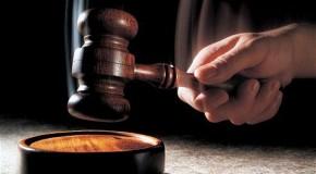Freeport Area teacher cleared in sexual assault