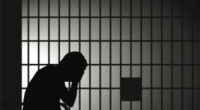 Teacher jailed, fined in sexual assault case