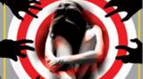 Akola abuse case: 3 teachers held on sexual assault charges