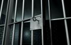 Former North Devon teacher jailed for 21 years for boarding school reign of terror
