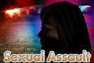 PA Teacher Facing Additional Sexual Assault Charges