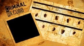 Criminal Background Checks and Pennsylvania Teachers