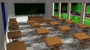 Demanding Extensive Background Checks on Teachers To Keep Children Safe At School
