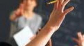 Substitute teacher under investigation by Ft. Bragg officials
