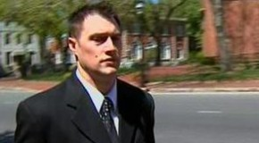 Jeffrey Sears, teacher and coach, pleads guilty to having sex with Glen Burnie students