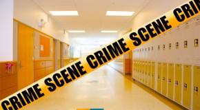 Clifton teacher faces sexual assault allegations