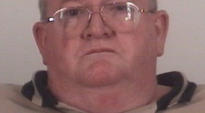 Ex-teacher's aide gets life without parole in fondling case