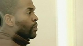Ex-Boston teaching aide sentenced for sexual abuse