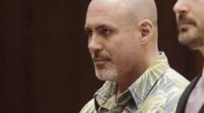 Former teacher sentenced for sex assault of student