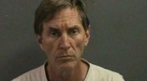 Teacher, 53, Accused Of Raping Underage Female Relative
