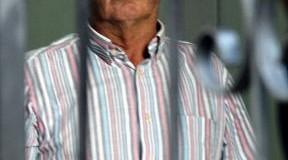 Former Bellemoor teacher Derek Ide admits sex assault on boy in Trinidad