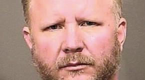 Kingman school fires teacher accused of sex assault on minor