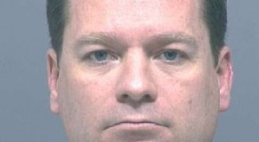 Second arrest on sexual abuse charges