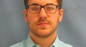 Former eStem teacher arrested for sexual assault